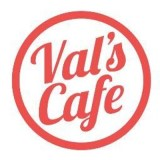 Val's Cafe