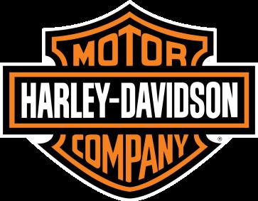 1280px-Harley-Davidson.svg