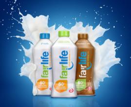 278_Coke_Fairlife_Milk_Square44_Idea_01-jpg