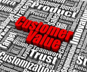 7.2.14-Customer-Value