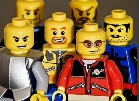 850185-angry-lego
