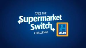 ALDI Supermarket Switch Challenge_Logo (1)-thumb-400x225-192905