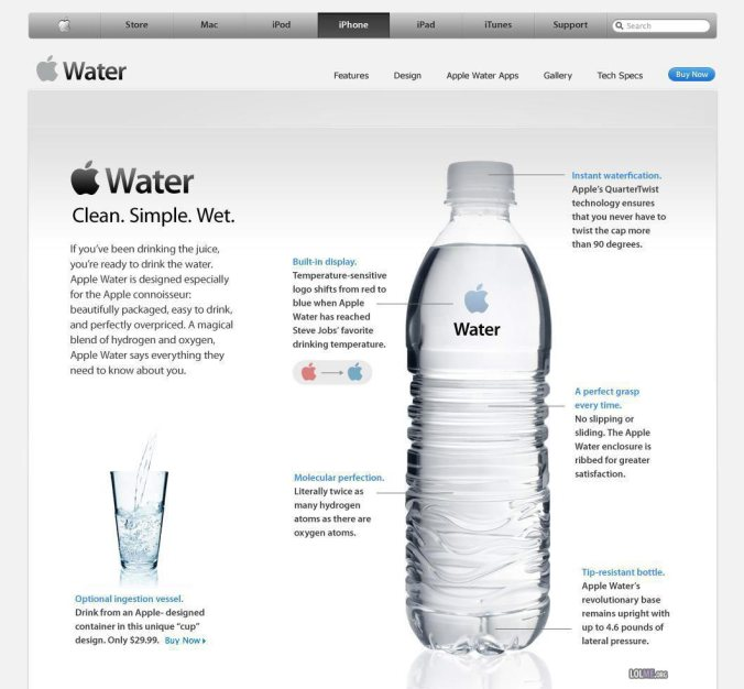 apple_iwater-full