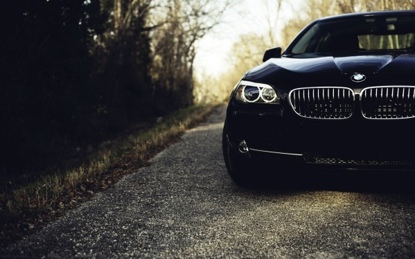 bmw-7-series-beautiful-wallpape-13