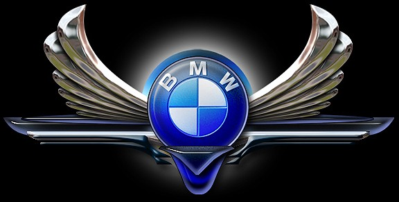 BMW (The ultimate driving machine): The brand name that speaks
