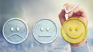 customer-satisfaction-online