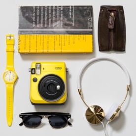 design_yellow_photo01