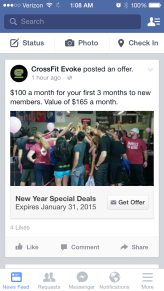 facebook-ad-examples-000274