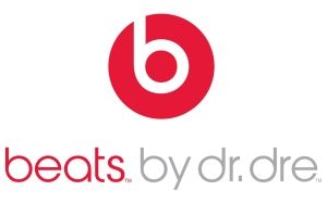 Fashionable-Gadgets-for-the-Diva-Beats-By-Dr-Dre-Logo