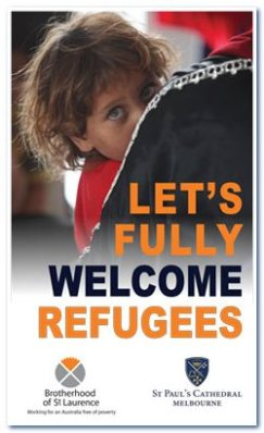 Fully-Welcome-Refugees-250w-border