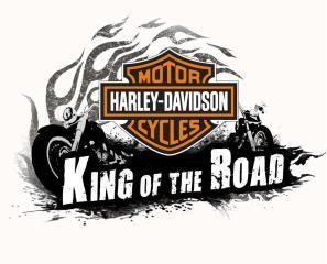 harley davidson logo 12