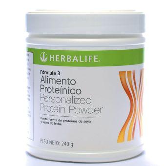 herbalife-8893-829492-1-product1