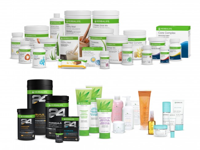 herbalife-why-ftc-investigation-overblown-650x487