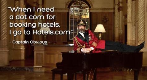 hotelscom-captain-obvious-600-25430