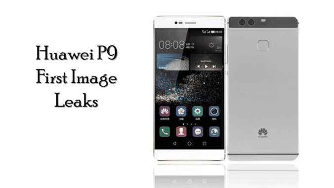 Huawei-P9-Image-Leakes-800x451.png.pagespeed.ce.l81So-DuVr