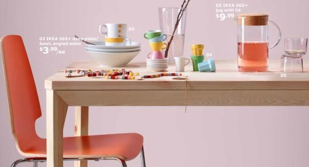 IKEA99.jpg