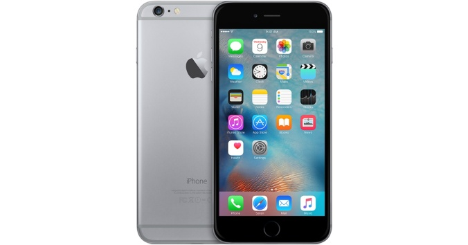 iphone6p-gray-select-2014_GEO_AU