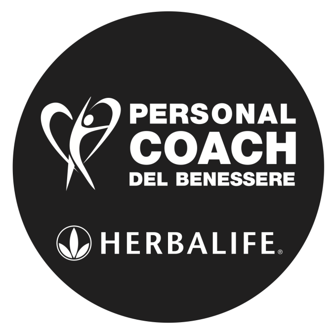 IT_Personal Coach del Benessere2013_BLACK_FINAL