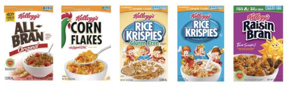 Kelloggs_Cereals1