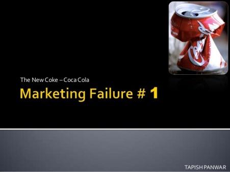 marketing-failure-1-new-coke-coca-cola-1-638