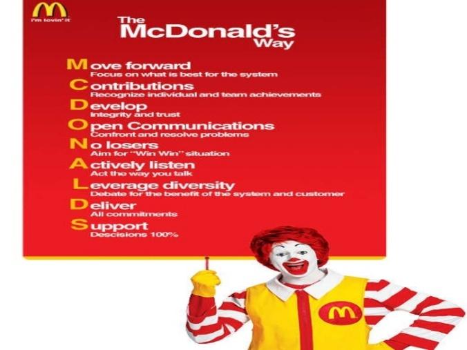 mcdonalds-11-728.jpg