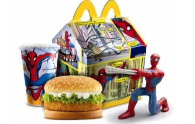 McDonalds-Happy-Meal-Spiderman