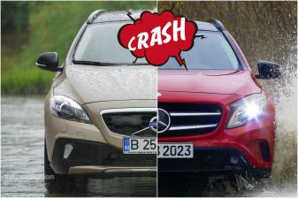 mercedes-gla-220-cdi-vs-volvo-v40-cross-country-d4-the-cross-hatch-comparison_11