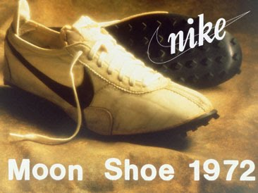 moon-shoe