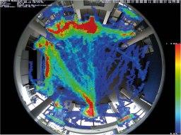 MxAnalytics_HeatMap.jpg