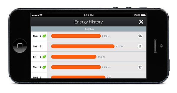 my-energy-app