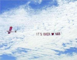 nab break up skywriting hi res