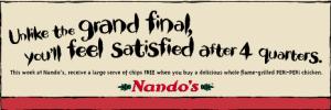 nandos-print-grandfinal