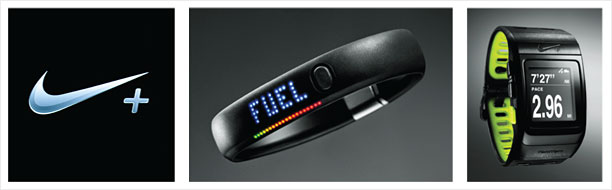 Nikes-new-digital-hook-the-Nike+-logo-the-new-Nike-FuelBand-and-the-Nike+-SportWatch-GPS
