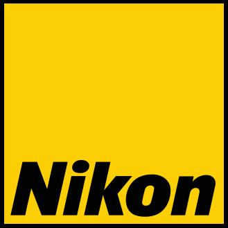 Nikon_Logo.svg