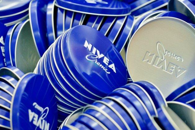 NIVEA_Creme_Produktion