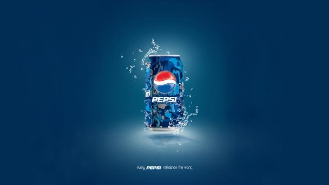 pepsi_bank_beverage_brand_6_1920x1080