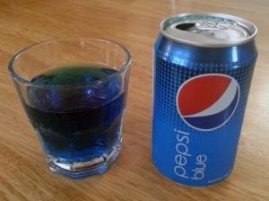 Pepsi_Blue (1)