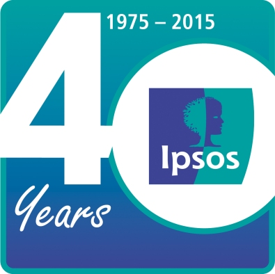 Logo_Ipsos_40yrs_final