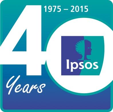 Logo_Ipsos_40yrs_final