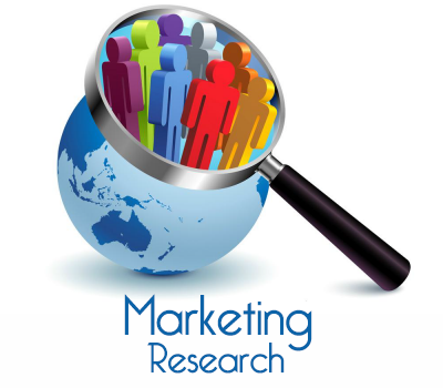 pic marketing research