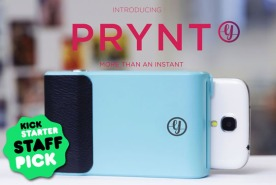 Prynt-Case-iPhone-Photo-Printer-4