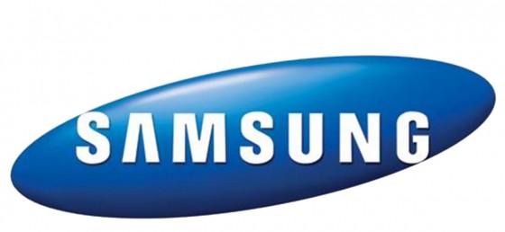 Samsung_logo-2-560x258