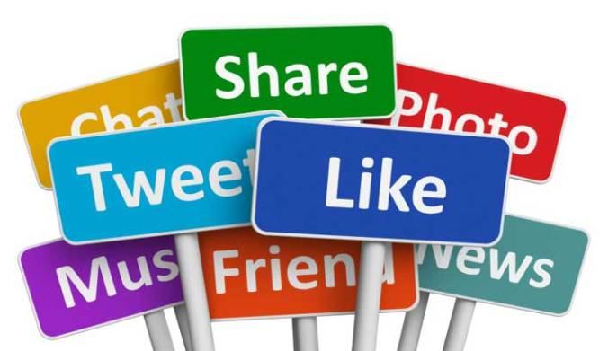 social-media-for-business1