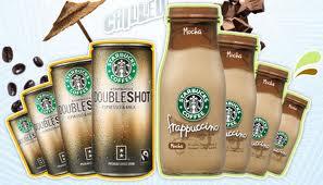 starbucks-frappuccino-coupon-fb.jpg