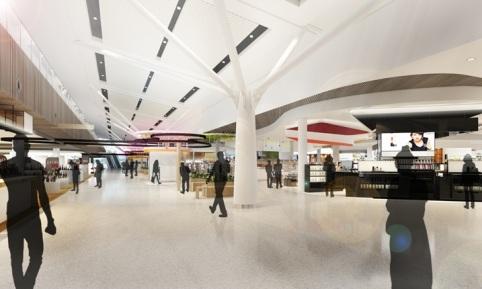 Sydney Airport_Cam2_0806_03_ rev b