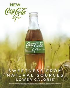 Thursday-Coca-Cola-Life-1