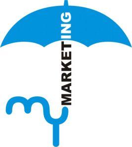 umbrella_branding