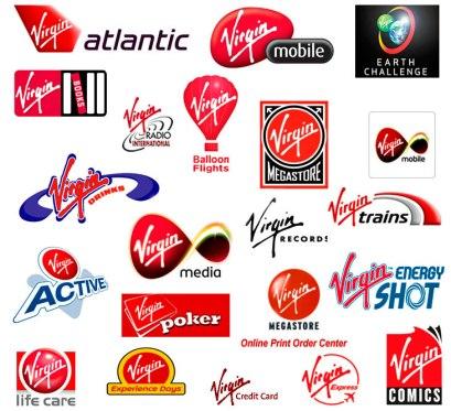 virgin-logos-1