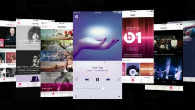WWDC2015—Music—12-1280x720