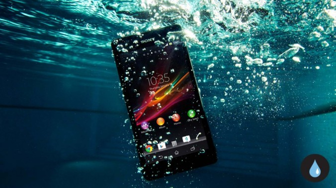 xperia-zr-features-water-resistance-1600x900-13cba4e27b33caa76bd73b51a5d8fd52-940x528